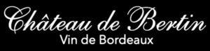 Boutique du Château de Bertin (Bordeaux)